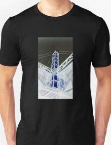 Stadium T-Shirt