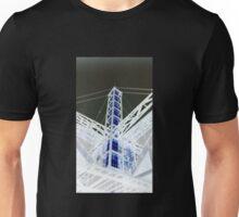 Stadium Unisex T-Shirt