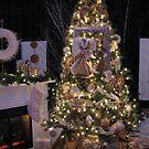 CHRISTMAS AUCTION #5 by gypsykatz