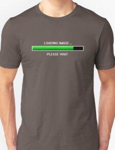 Loading Image T-Shirt