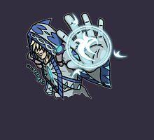 Fantasy Class - Mage T-Shirt