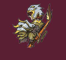 Fantasy Class - Hunter T-Shirt