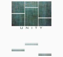 Unity - Green Upgrade by Francis Bastoli