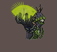 Fantasy Class - Warlock T-Shirt