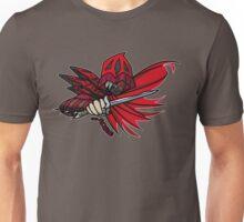 Fantasy Class - Rogue T-Shirt