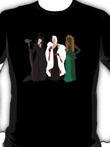 Queens of Darkness T-Shirt