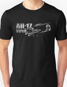 AH-1Z Viper Unisex T-Shirt