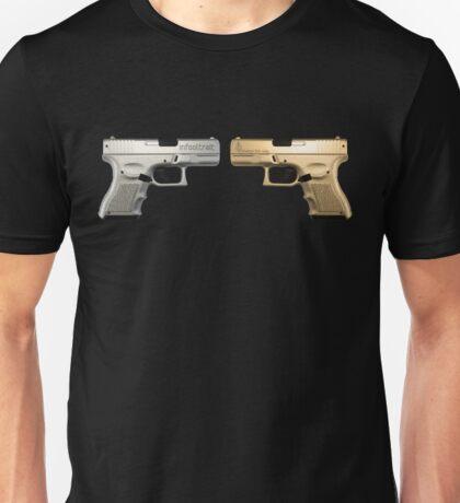 Caliber T-Shirt