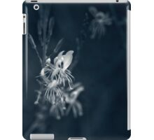 In The Cool of the Night I Will Be There iPad Case/Skin
