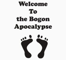 Iskybibblle Products/ Bogon Apocalypse by Iskybibblle