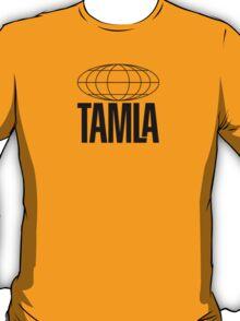 Tamla Label T-Shirt