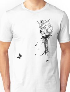 Reformed Máquina 2.0 T-Shirt