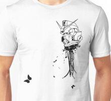 Reformed Máquina 2.0 Unisex T-Shirt