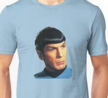 trekky Unisex T-Shirt