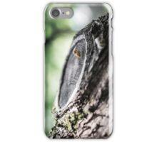 VOYEUR 2 [iPhone-kuoret/cases] iPhone Case/Skin