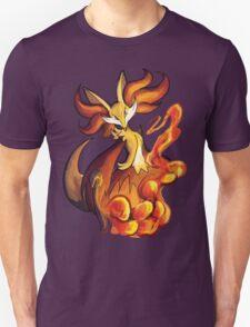 DELPHOX T-Shirt