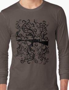 MG Long Sleeve T-Shirt