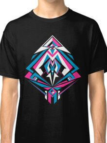 Agro Crag Classic T-Shirt