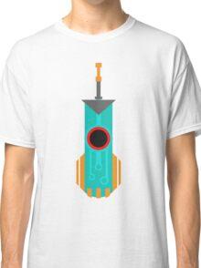 Transistor Classic T-Shirt