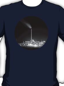 They are coming for us T-Shirt