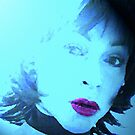 lipstick isn't optional by amanda marx