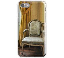 Rococo Revival iPhone Case/Skin