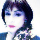 so bite me . . . by amanda marx