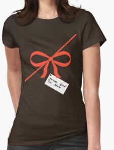 God's Gift To Men Tee T-Shirt