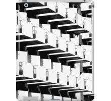 Building blocks. iPad Case/Skin