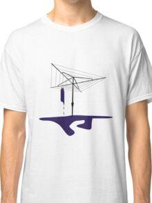 Hills Hoist Classic T-Shirt