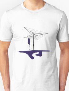Hills Hoist Unisex T-Shirt