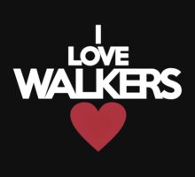 I love walkers Kids Clothes