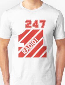 ABBA – Radio 1 T-Shirt