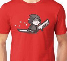 Hero Reloaded - bn T-Shirt