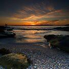 Malcolm Katon - Ocean Views by Malcolm Katon