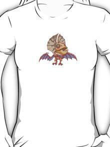 Chibi Kut-Ku T-Shirt