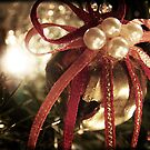 Jingle All the Way by Catherine Mardix