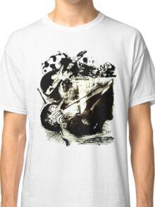 A musica de Shakespeare II Classic T-Shirt