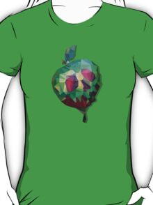 The poisoned apple T-Shirt