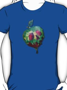 The poisoned apple T-Shirt
