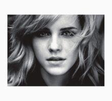Emma Watson by Dorium