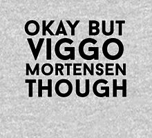 Viggo Mortensen Unisex T-Shirt
