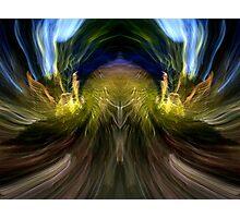 Fantasy --- Photographic Print