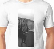 The Chair Unisex T-Shirt