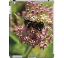 Whoa lil Bumble Bee iPad Case/Skin