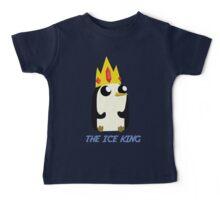 Ice king Baby Tee