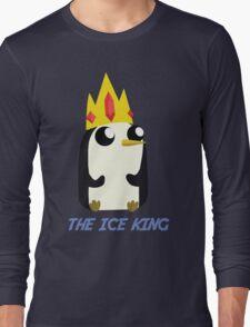 Ice king Long Sleeve T-Shirt