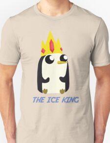 Ice king Unisex T-Shirt