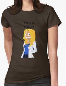 The Human Doctor T-Shirt
