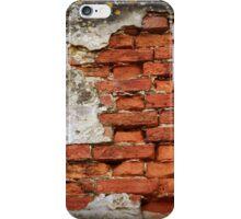 Wall Art iPhone Case/Skin